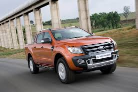 2017 ford ranger xlt double cab 4x4 review loaded 4x4 ford ranger uk first drive review autocar