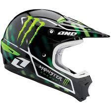 monster motocross helmets one industries kombat monster energy motocross helmet clearance