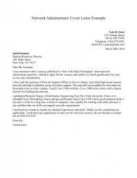 flight attendant resume cover letter cover letter example flight