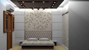 mr lavesh 4bhk flat agra interior design dizart studio