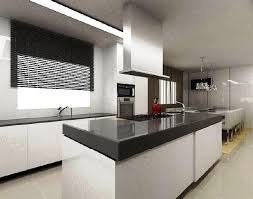 cuisiniste clamart vente installation de cuisines sur mesure châtillon 92320 vente