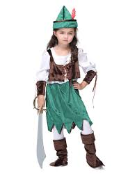 Pirate Costume Promotion Shop For Promotional Pirate