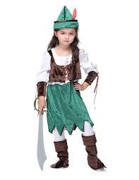 online get cheap pirate costumes girls aliexpress com alibaba group