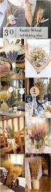 best 25 wheat wedding ideas on pinterest wheat wedding bouquets