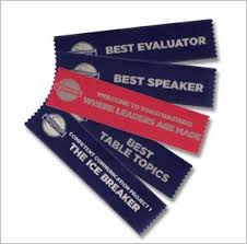 Certification Letter For Grammarian How Does One Choose The Best Toastmasters Club 2017 Quora