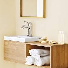 kleine badezimmer lã sungen die besten 25 bad ideen auf badezimmer edelstahl