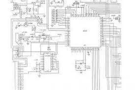 vw rcd 300 wiring diagram wiring diagram