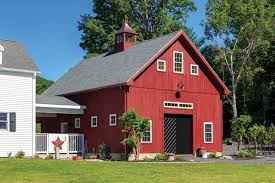 home is where the barn is the barn yard u0026 great country garages