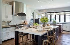 decorating kitchen island multifunctional kitchen islands with seating kitchen island