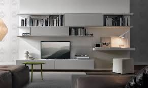 Modern Bedroom Wall Units Home Design 79 Terrific Built In Tv Walls