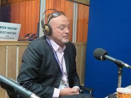 Radio Miraya Juba News Uk In South Sudan Ukinsouthsudan Twitter