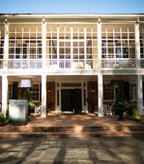 Wedding Venues Atlanta Atlanta Event Venue Luxury Venue In Atlanta The Estate