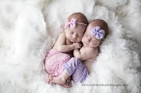 newborn headbands headbands beautiful photo props