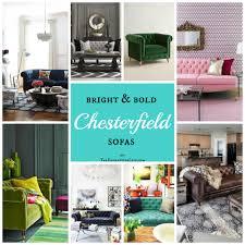 Bassett Chesterfield Sofa by Chesterfield Sofa Inspiration