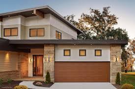 home bayside garage doors premier garage door builder