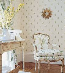 inside u0026 out interiors style sunday french country