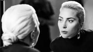 57 Best Tiffany Images On by Tiffany U0026 Co U2014 Introducing Lady Gaga For Tiffany Hardwear Youtube