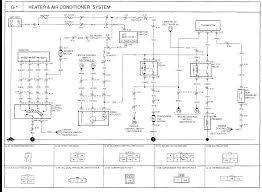 2007 kia spectra wiring diagram on images free download