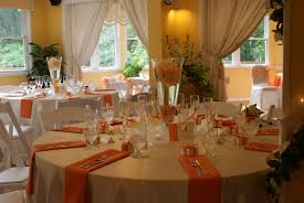 wedding decoration awesome dining table decoration for wedding