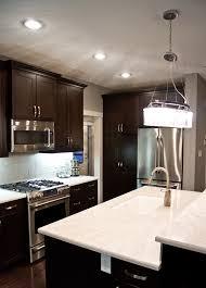 kitchen u2014 julie roberts interior design consultant