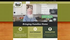 c media company llc roanoke va web design graphic design