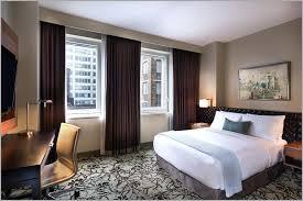 chambre d hote nyons drome chambre d hote york 417150 chambre ny dacco chambre york