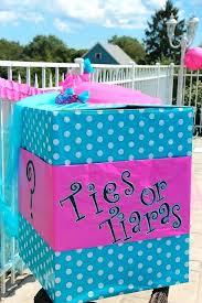 baby shower reveal ideas baby shower gender reveal ideas baby shower gift ideas