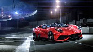 Ferrari F12 Convertible - hd wallpapers ferrari group 96