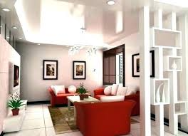 interior home ideas bedroom dividers ideas remodelling your home decor with best simple