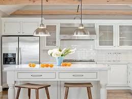 Kitchen Lighting Ideas Vaulted Ceiling Kitchen Beautiful Kitchen Ceiling Lights Ideas Karamila Intended