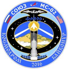 spaceflight mission report soyuz ms 02