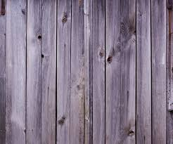 Old Wood Wall Vintage Wooden Wall Texture