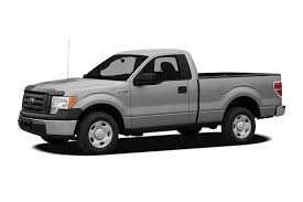 2010 ford f150 recall list 2010 ford f 150 safety recalls