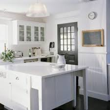 Selecting Kitchen Cabinets Farmhouse Project Archives Farmhouse 40