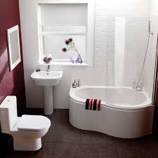 Small Bathroom Designs With Shower And Tub Fabulous Small Bathroom Tub And Shower Ideas Bathtub Design