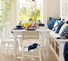 Esszimmertisch Mit Marmorplatte Wohn Esszimmer Beleuchtung Awesome Frühstücksset Eingestellten
