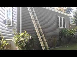 Estimate Cost Of Vinyl Siding by Vinyl Siding Pricing And Cost Estimates In Wayne Nj Passaic County