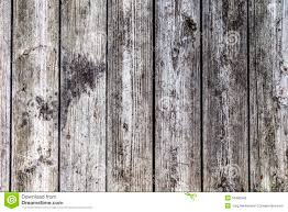 Wood Wall Texture by Grunge Gray And Light Brown Wood Wall Texture And Background Stock
