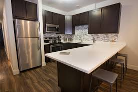 one bedroom apartments chaign il one bedroom apartments in chaign il design ideas modern amazing