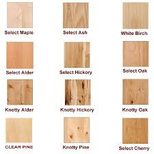 22 best staining wood on maple oak wood images on