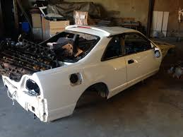 nissan skyline for sale perth r33 gtst and r34 gtt 4 door wrecking for sale private car parts