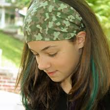 wide headbands 400 best headbands that fit headbands for large heads small