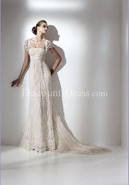 wedding dress for big arms 443 best dresses images on wedding dressses marriage