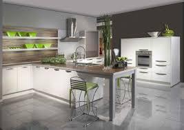 Feng Shui Farben F Esszimmer Mehr Farbe In Der Küche Zuhause Wohnen Arbeitsplatten Für Die