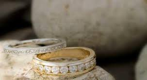 wedding ring wedding zales