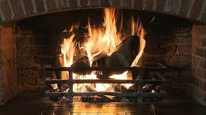 virtual fireplace smart tv hd 1080p youtube