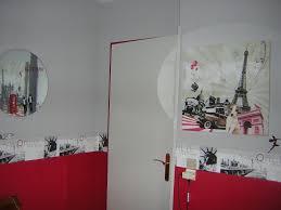 deco new york chambre ado design deco new york fille 36 deco clevelandsluxuryexperts us