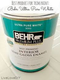 5 popular white paint colors for kitchen cabinets bm white dove