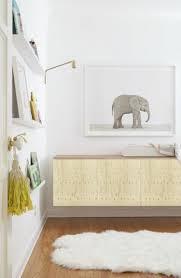 ikea besta units in the interior creative integration hum ideas ikea besta cabinet sideboard wall hanging