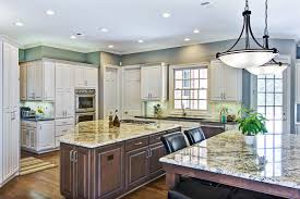 100 select kitchen design choose the best flooring for your